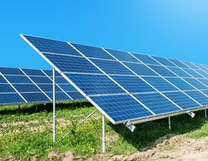 Pannelli solari for Pannelli solari immagini
